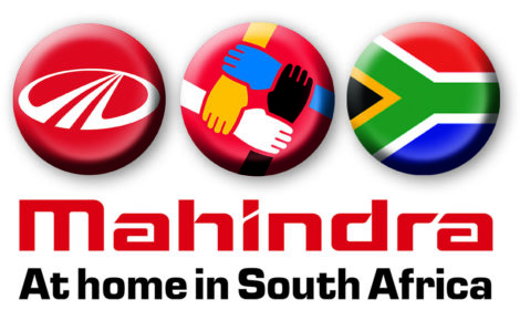 Commitment to South Africa with the Establishment of Local Assembly Facility
